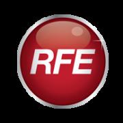 RFE Australia