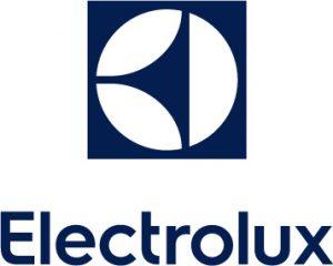 electrolux_logo_stacked_master_blue_rgb