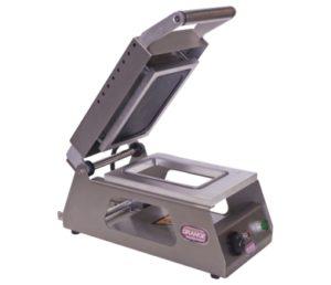Grange DS4 Tray Sealer